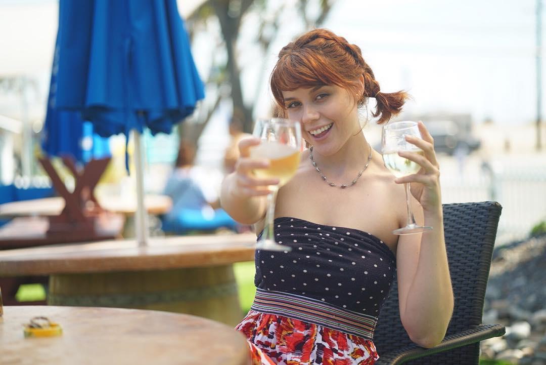 Wine Tasting in Santa Cruz: Where to Go